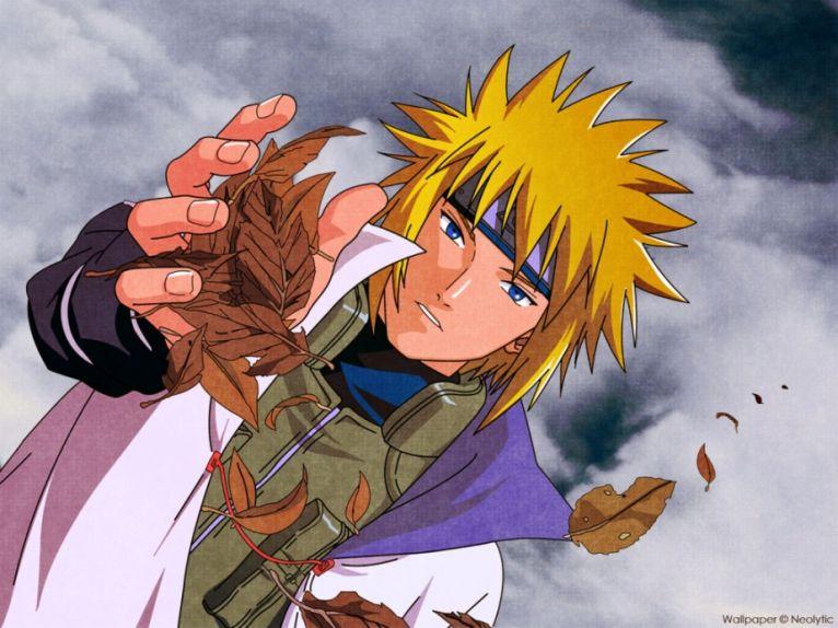 Naruto) 240х320 Картинки Наруто на мобильный телефон скачать бесплатн…